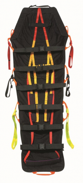 Ferno STRETCHER FERNO COMPACT VERTICAL RESCUE MODEL VRES