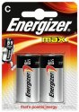 BATTERY ENERGIZER MAXX E93 BP2T C 2's BSC2