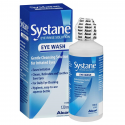 SYSTANE EYE WASH (EYE STREAM) 120mL ES120