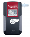 BREATHALYSER ALCOHOL ALCOCHECK FUEL CELL DIGITAL RM-FC90