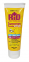 RID SUNSCREEN SPF50+ with INSECT REPELLENT 100mL RA510100
