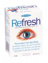 REFRESH EYE DROPS 0.4mL x 30 RF30