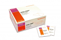 SKIN PREP CLEANSING WIPES (Cetrimide) Box/100 S5196