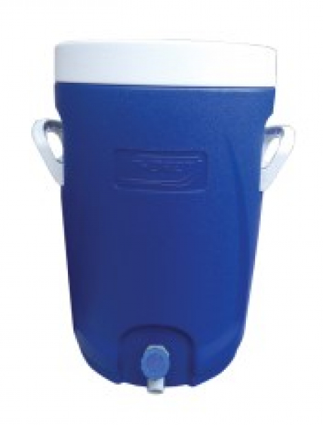Thorzt THORZT DRINK COOLER 20L