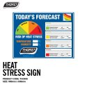 THORZT HEAT STRESS FORECAST SIGN TH-THOIHS