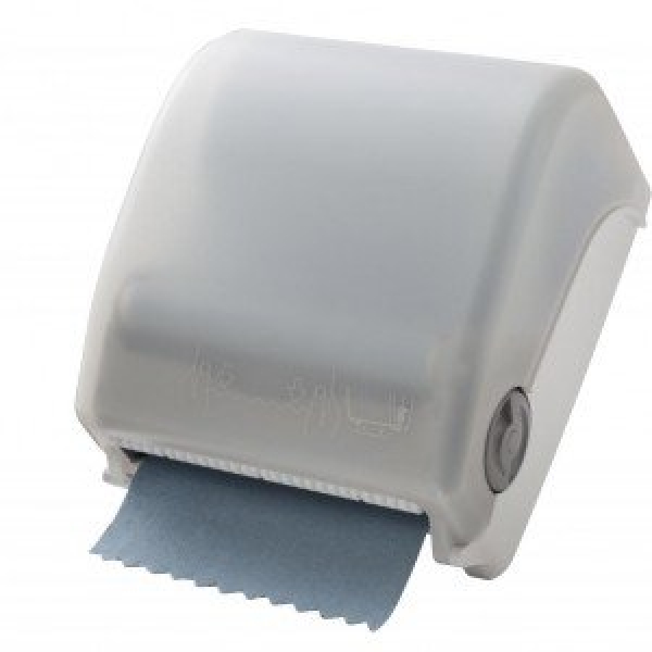 Caprice Paper CAPRICE DISPENSER TOWEL AUTO CUT OFF ROLL