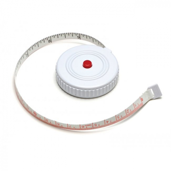 Miscellaneous TAPE MEASURE RETRACTABLE 1.5m