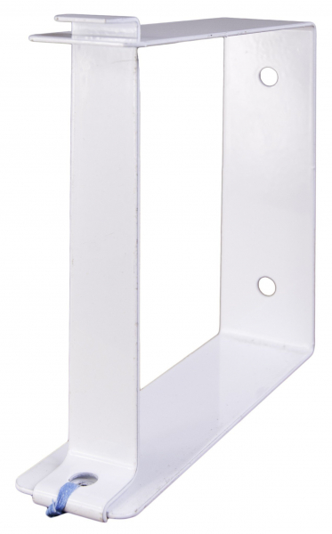 Barry Jackson Ent ULTRA PROTECT WALL BRACKET TO SUIT 2.5L  (Lockable)