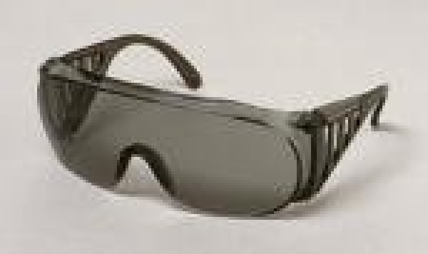 Scott Health & Safety SPECS: UNISAFE 160 WRAPAROUND SMOKE  -  Clearance Line