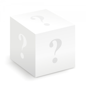 Philips PHILIPS HEARTSTART FIRST AID/HS1 TRAINING PADS + CART. ADULT
