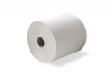CAPRICE TOWEL AUTO CUT OFF 200m  6rolls C-200PW